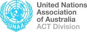 UNAA_ACT_logo