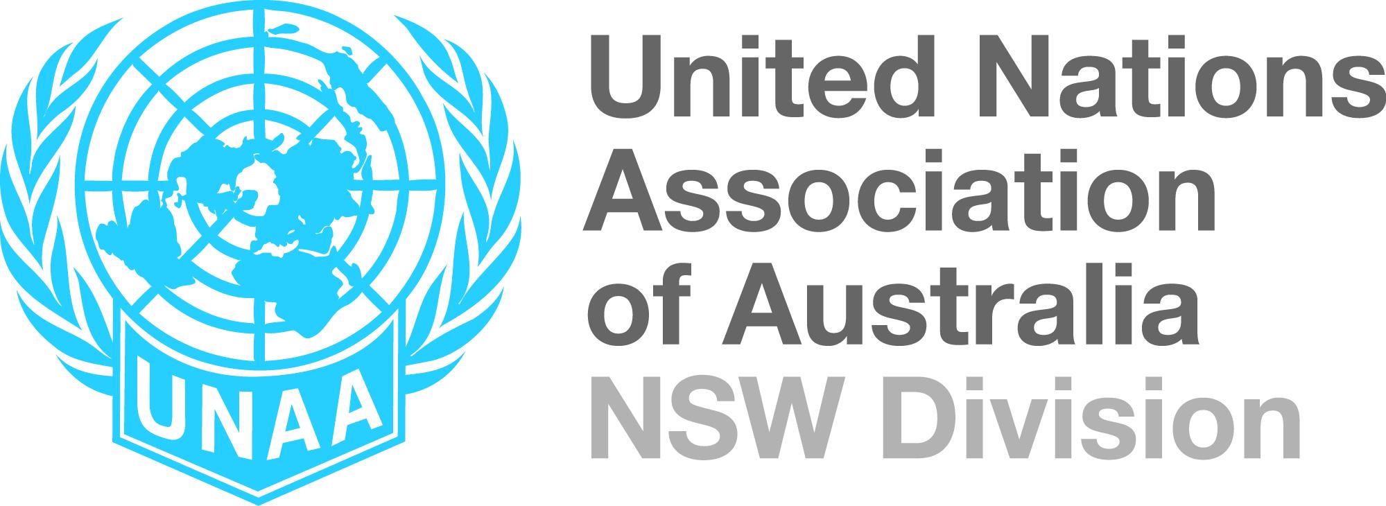 UNAA_NSW_logo