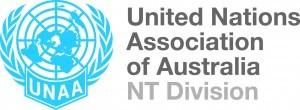 UNAA_NT_logo