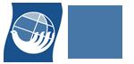 earth_charter_initiative_2