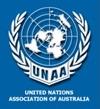 UNAA-logo